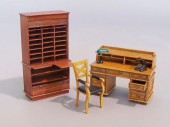 PM163 Office furniture