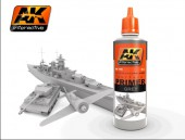 AK175 GREY PRIMER (60 ml)