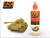 AK176 DARK YELLOW PRIMER (60 ml)