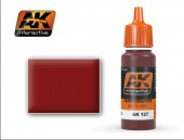 AK 127 RED PRIMER  BASE