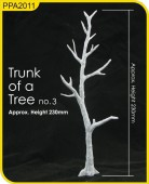 PPA2011 Trunk of a Tree (no. 3)