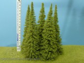 MO200 Larch 180-220 mm (3 pcs.)
