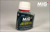 MIG P409 Wet Effects and Damp Earth Mixture