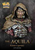 NP-B005 The Aquila, Roman Legionary