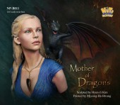 NP-B011 Mother of Dragons