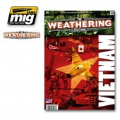 A.MIG-4507 Issue 8. Vietnam English