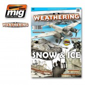 A.MIG-4506 Issue 7. SNOW & ICE English