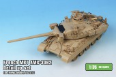 ME-35029 French MBT AMX-30B2 Detail up set for MENG