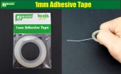 PPA6015 1mm Adhesive Tape