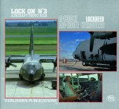 VP 0199 Book Lock On N°3 C-130 Hercules