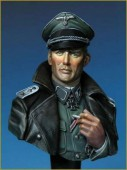 YM1811 OFFICER WWII