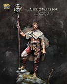 NP-75007 Celtic Warrior